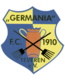 F.C. Germania 1910 Teveren