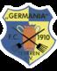 F.C. Germania 1910 Teveren