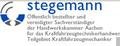 Stegemann
