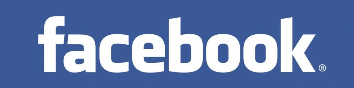 Germania bei Facebook und als App