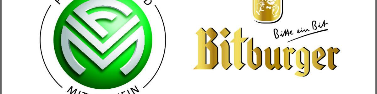 TuS Chlodwig Zülpich (Bezirksliga) : Germania I