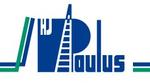 Geilenkirchener Gebäudereinigung Paulus