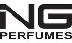 NG Parfumes