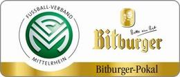 Knapper Sieg im Kreispokal - 1:0 in Waldenrath/Straeten