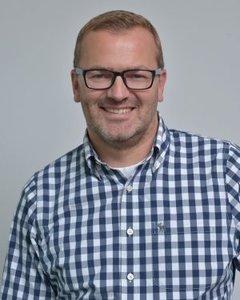 Klaus Schiffgens