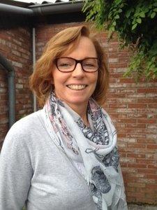 Susanne Karzer