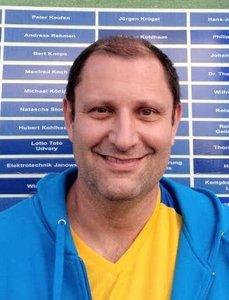 Andy Waldmann