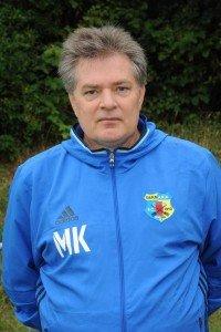 Dieter Dulewicz