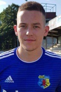 Jan Kaumanns