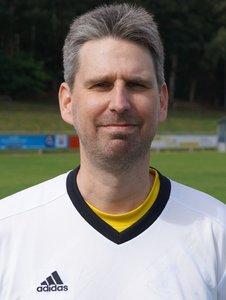 Jürgen Gottschalk