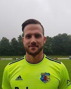Lukas Roosen