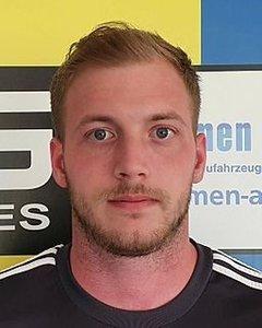 Lukas Vilz