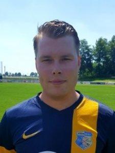 Markus Kohlhaas