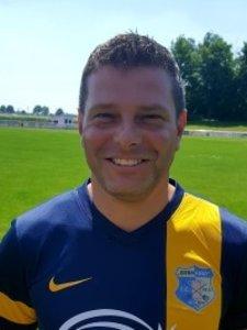 Martin Kiefer
