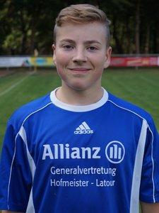 Simeon Hasenäcker