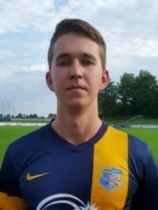 Stefan Meuffels