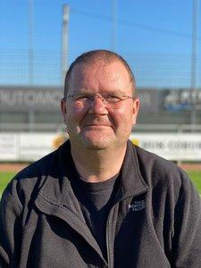 Thorsten Bangratz