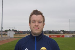 Tobias Klinkenberg
