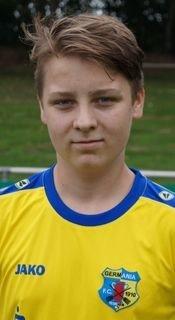 Fynn Kunze