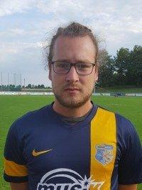Niklas Pätsch