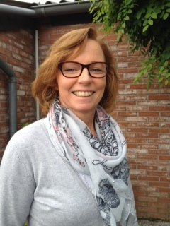 Susanne Katzer