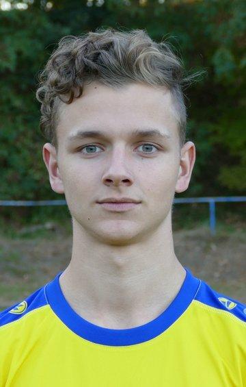 Sven Rütten