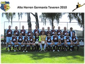 ahteveren2010