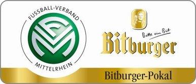 Bitburger Pokal