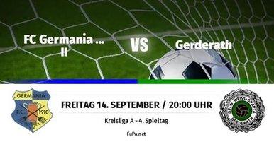 G2-04-Gerderath